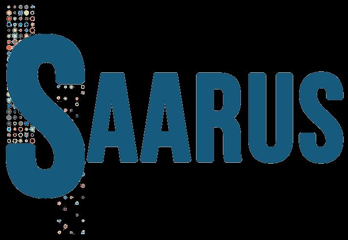 SAARUS
